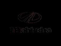 H1-client-mahindra